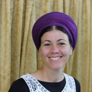 אסתר סולטן